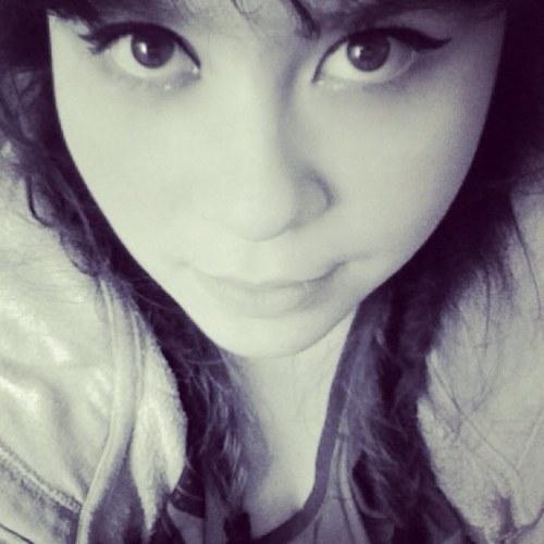 NoellaRoulin's Profile Photo