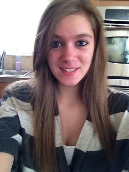 ZoeyL22's Profile Photo