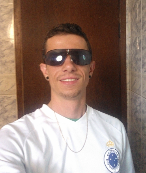 DanielAlvves's Profile Photo