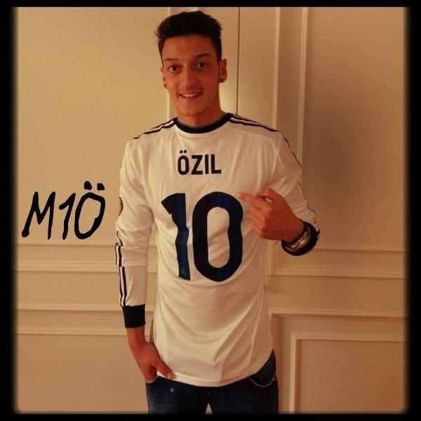 Messutozil's Profile Photo
