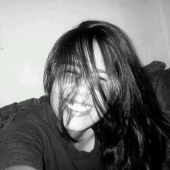 GabrielaMentado's Profile Photo