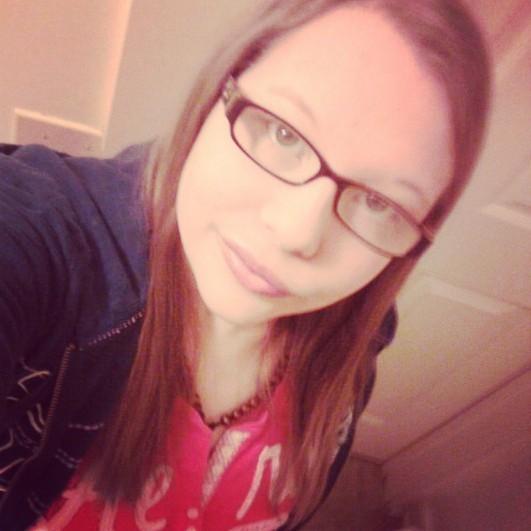 DecGrl89's Profile Photo