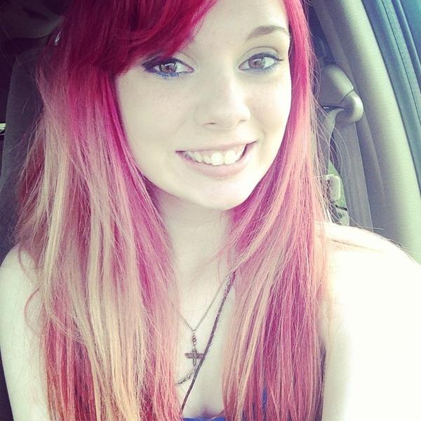 TennesseeShea's Profile Photo