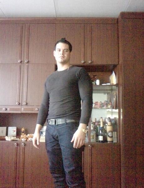 Ucklen's Profile Photo