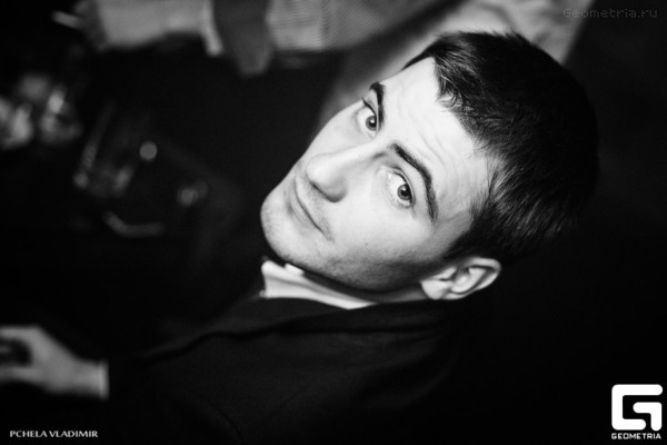 nikitenkoartyom's Profile Photo