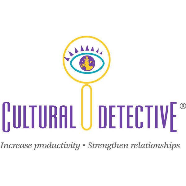 CulturalDetect's Profile Photo