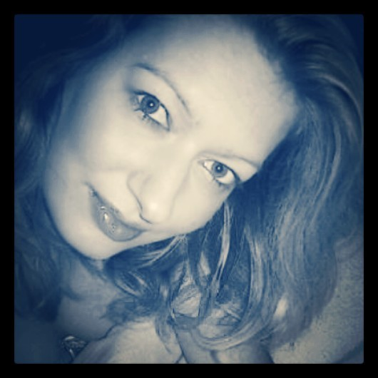 DinaDeLune's Profile Photo