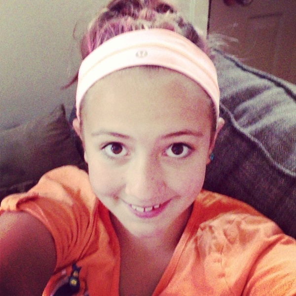 teenbaby13's Profile Photo