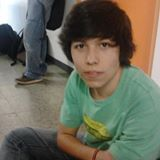 raaspah's Profile Photo