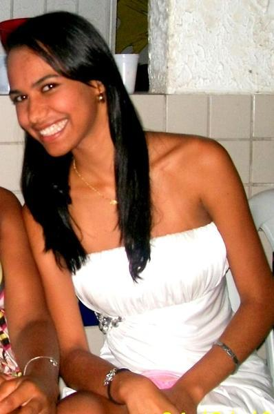 crisvidalzinha's Profile Photo
