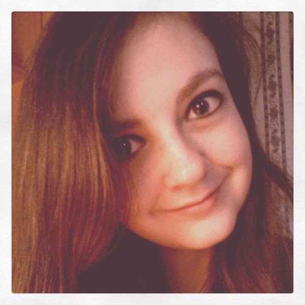 marinaflint's Profile Photo