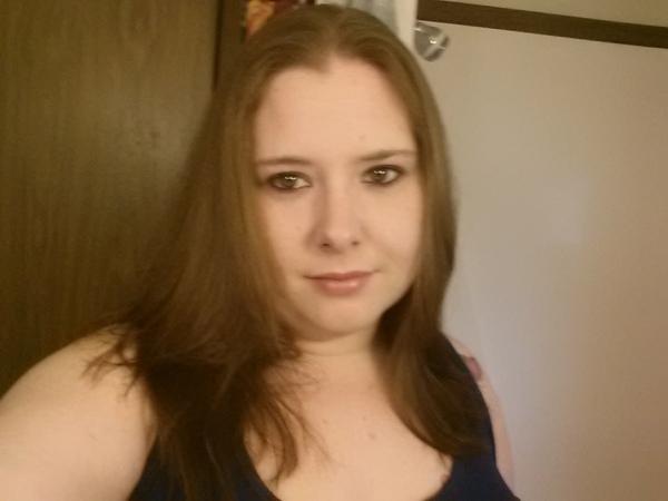 bleigh04's Profile Photo