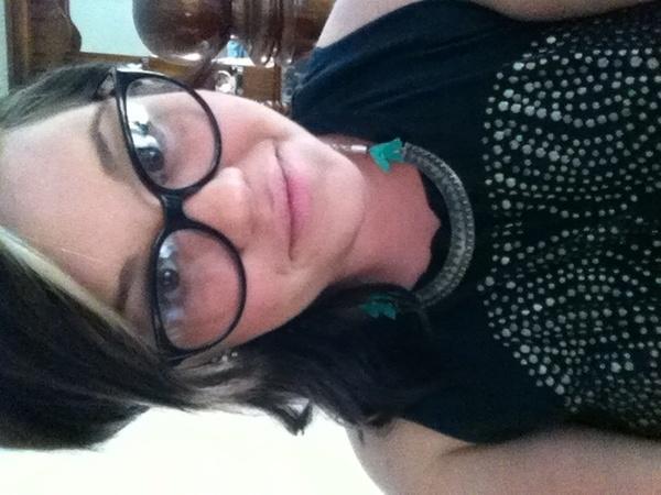 haleybrynnshofner's Profile Photo