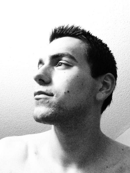 JoshTOSHHH's Profile Photo