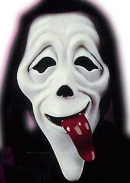 Screamas's Profile Photo