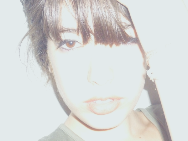 MyriamMrad's Profile Photo