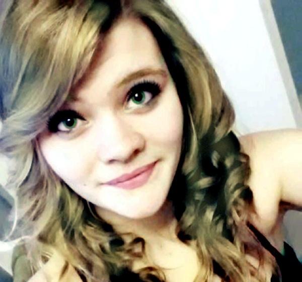 GraceRoselyn's Profile Photo