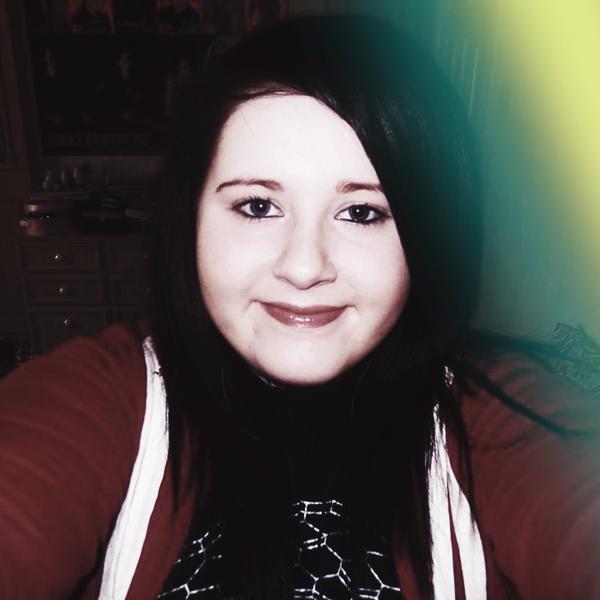 Elliesaskfm's Profile Photo
