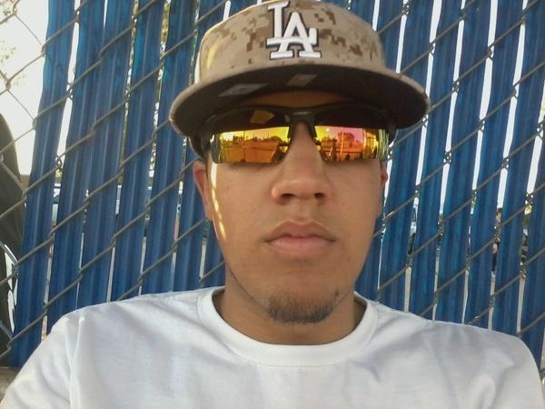DiirtySanchez's Profile Photo