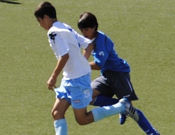 AlbertoSanche6's Profile Photo