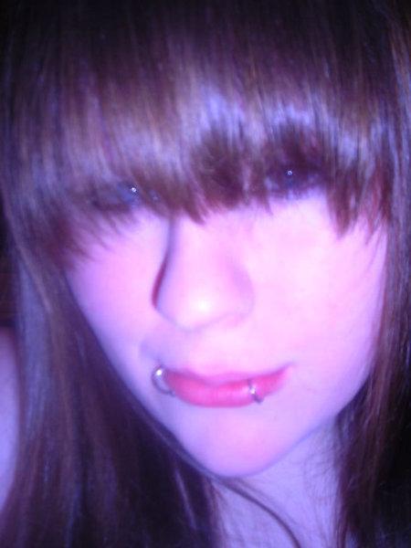 NiggerLicker69's Profile Photo