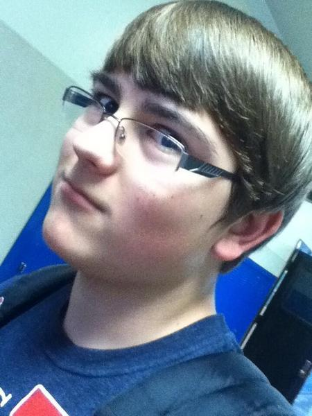 RyanLampton13's Profile Photo