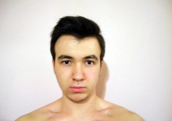 BaBaKaPiTaL's Profile Photo
