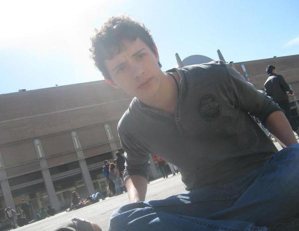 JuanHitsu's Profile Photo