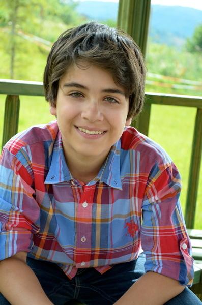 mericmert's Profile Photo