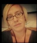 mzteacher317's Profile Photo