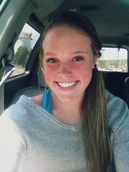 Rachelrad3's Profile Photo