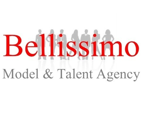Bellissimo1's Profile Photo
