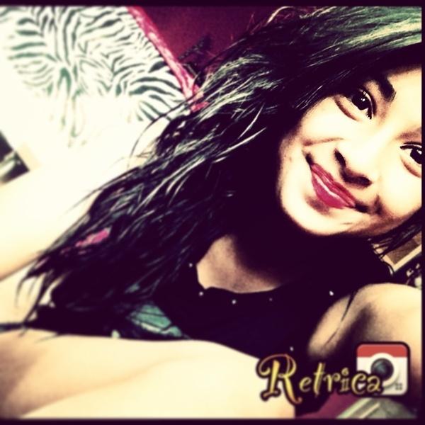 MayraCarmona's Profile Photo