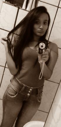 NatalyaCarvalho557's Profile Photo
