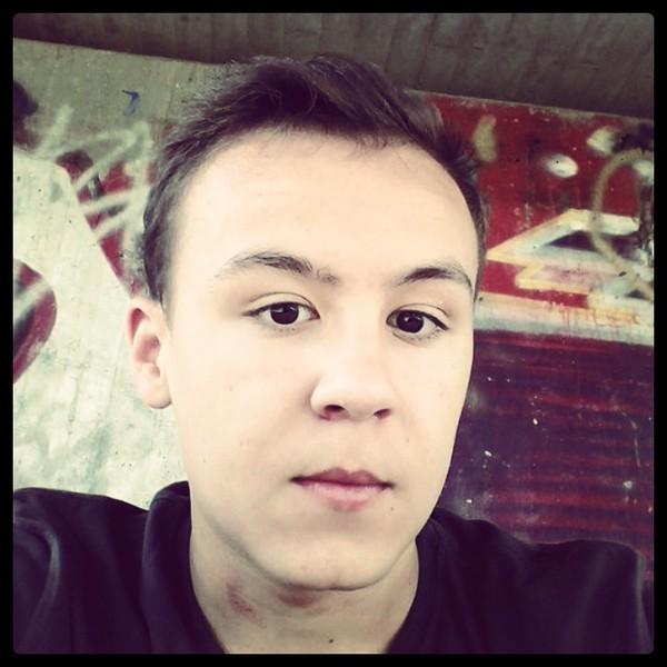 KnopperZ's Profile Photo