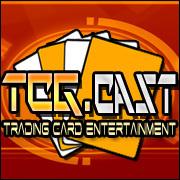 TCGCast's Profile Photo