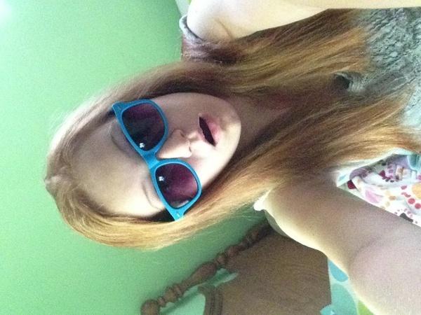 Makaylalove12's Profile Photo