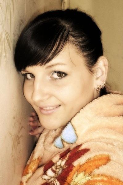 KristinaShkel's Profile Photo