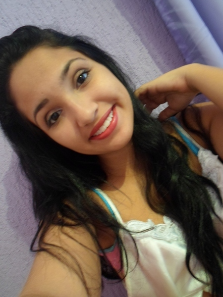 karineOliveira123's Profile Photo