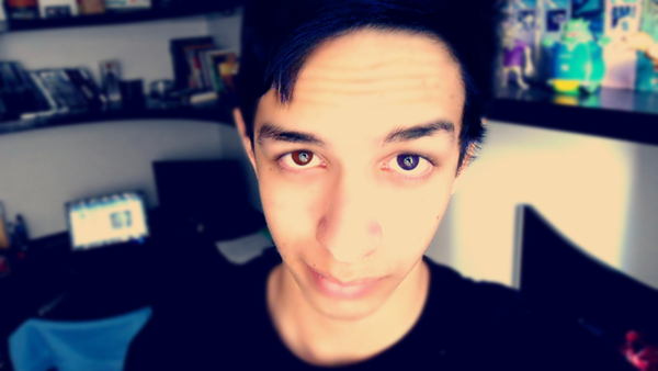 LolGeeK's Profile Photo