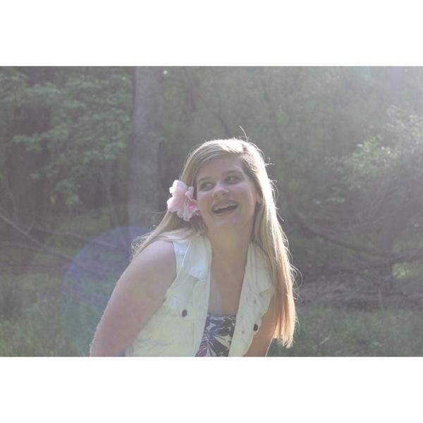 brookemarlowe's Profile Photo