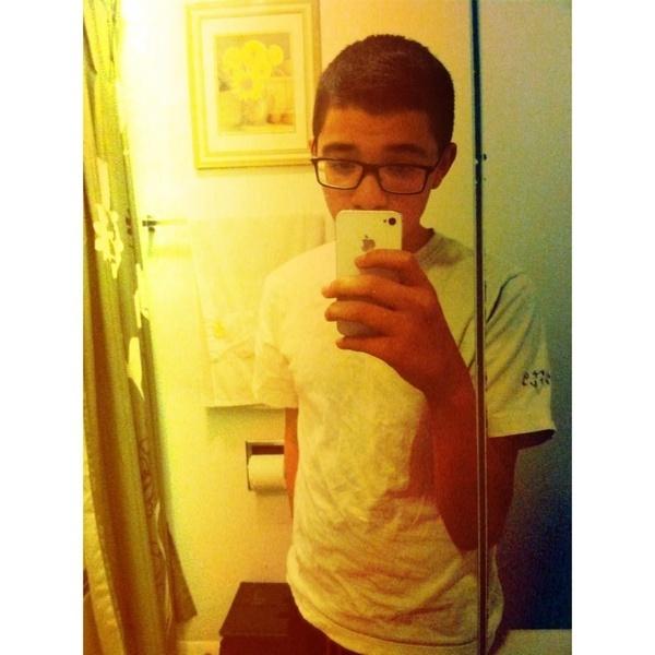 Youumaddbrahh's Profile Photo