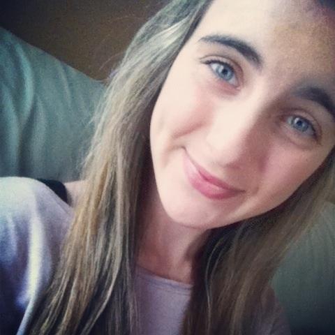 DanniellaDymova's Profile Photo
