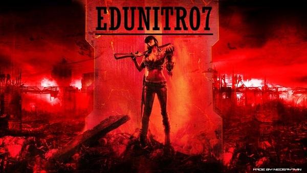 EduNitro7's Profile Photo