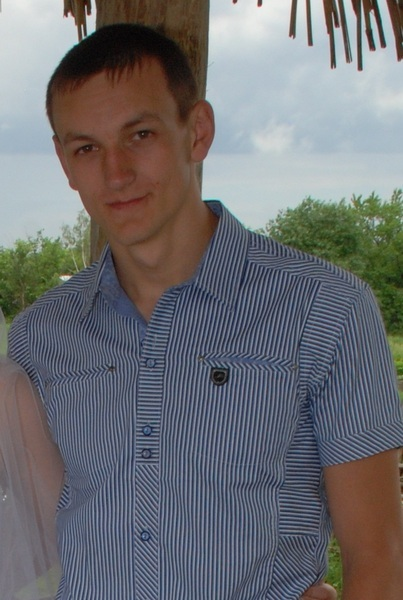 adam41k's Profile Photo