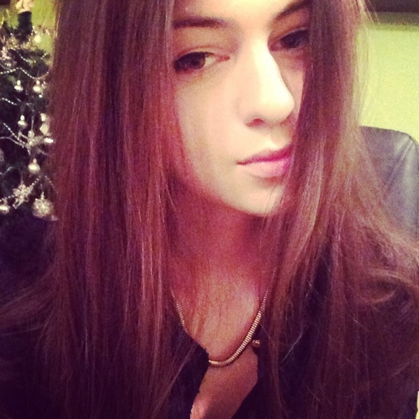 medeeap's Profile Photo