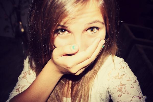 CriistinaSaez's Profile Photo