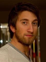 Gavinfree412's Profile Photo
