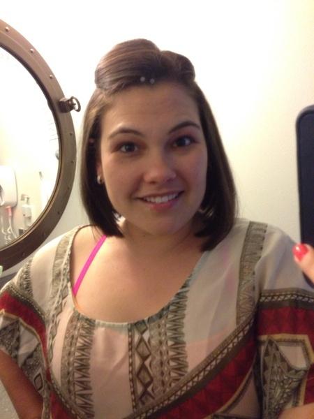 Arieldawn's Profile Photo