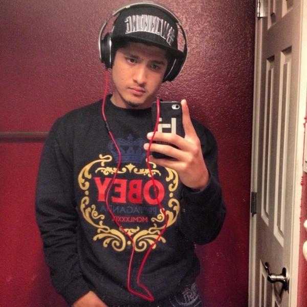 Joeyz3's Profile Photo
